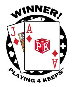 P4K_logo_10x12_72ppi_opt